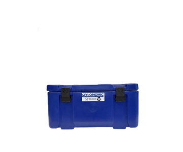 Trockeneisbehälter Cryonomic CIC70